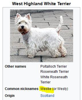 westie.PNG
