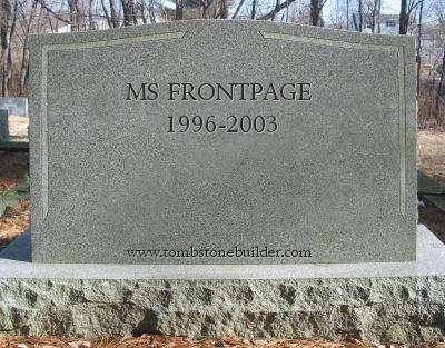 my_tombstone.jpg.0173b0254d09044df41dfe12ea2e7049.jpg
