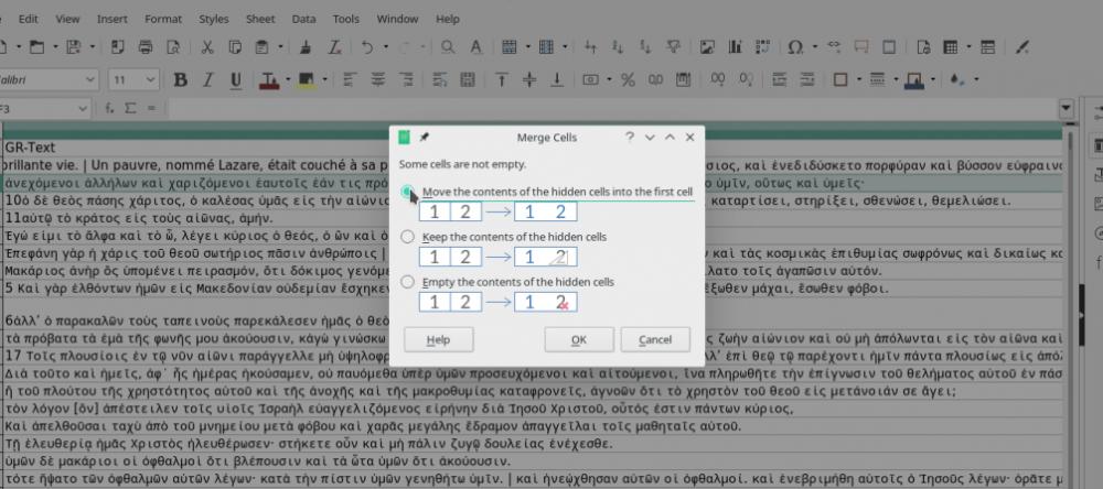 Screenshot_calc_merge_cells__1.png