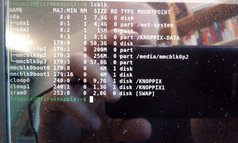 aaaaaa_2_installation_knoppix___.jpg