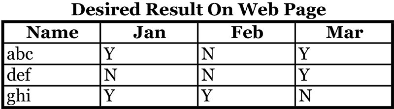 desired-result.jpg.461f845dff8d7c2074a13c3c15e752c8.jpg