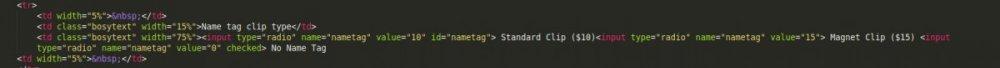 HTML.thumb.jpg.821f03298fa70a29355f5de8696c7585.jpg