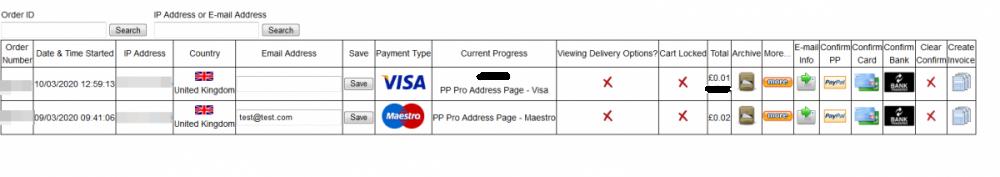 Screenshot_2020-03-10 BT to RJ45 COM.png