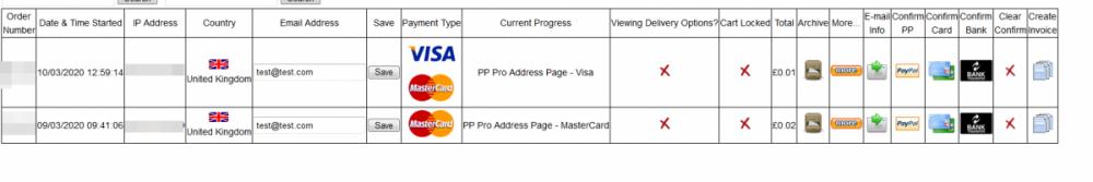 Screenshot_2020-03-11 BT to RJ45 COM.png