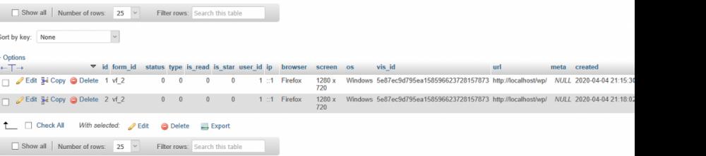 screenshot-localhost-2020_04.05-01_22_15.thumb.png.7c6c924c826c1188fa9d7d515fa027db.png