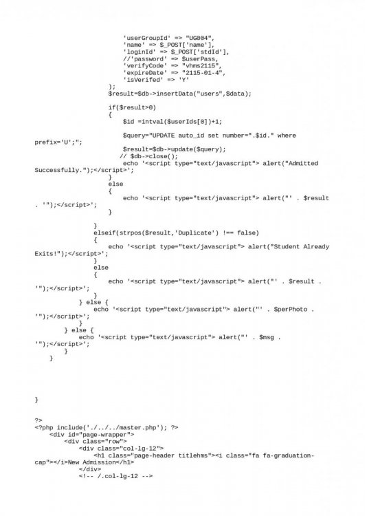 wumyr-67a06-page-002.thumb.jpg.e87e0adfe2861430d09938f56110aeea.jpg