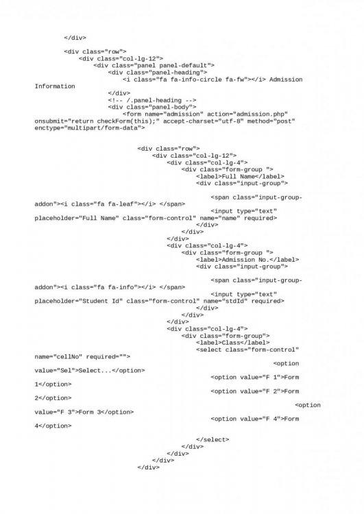 wumyr-67a06-page-003.thumb.jpg.3ab93a85624ec82eb65a63f7b0e5d80e.jpg