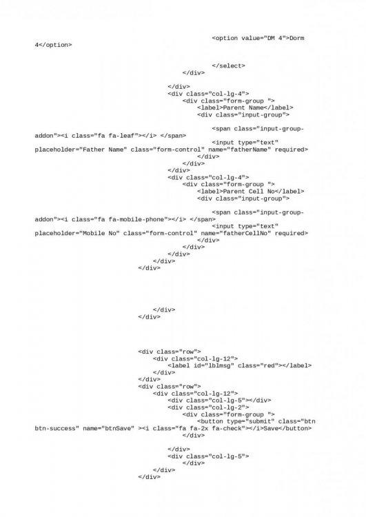 wumyr-67a06-page-005.thumb.jpg.1adb64db54e6684d104bcbf64cc72b5a.jpg
