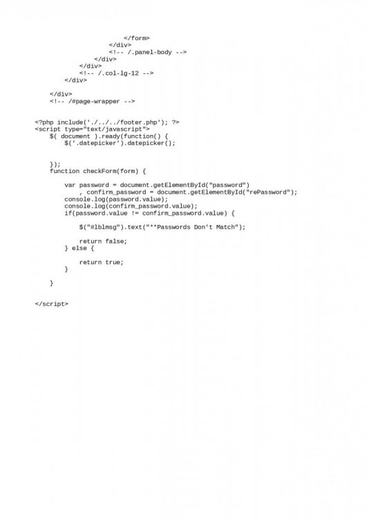wumyr-67a06-page-006.thumb.jpg.6a9f581d239664fd775bc1714cd2986f.jpg