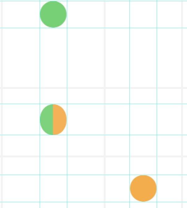 circles.jpg.508caf70927c5b3f2cf8f2ff6683c738.jpg