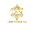 lovelyweddingmall
