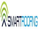 smartroofing
