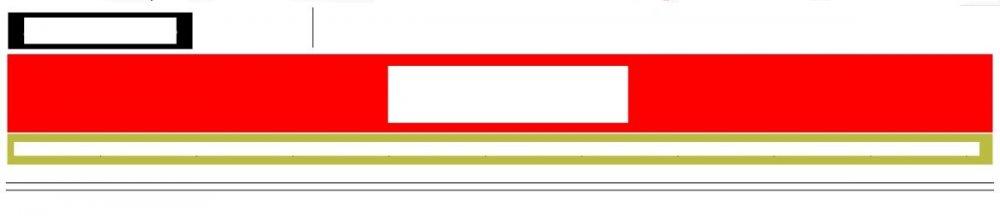 1600064702_emptymenu.thumb.jpg.f75cb752f6624649df6c47c6ef7a7ff3.jpg