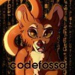 codefossa