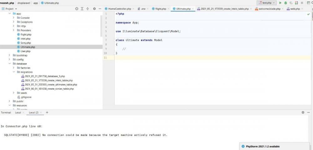 error2.thumb.jpg.5f4f4968e7e34ab3bc410fb717676156.jpg