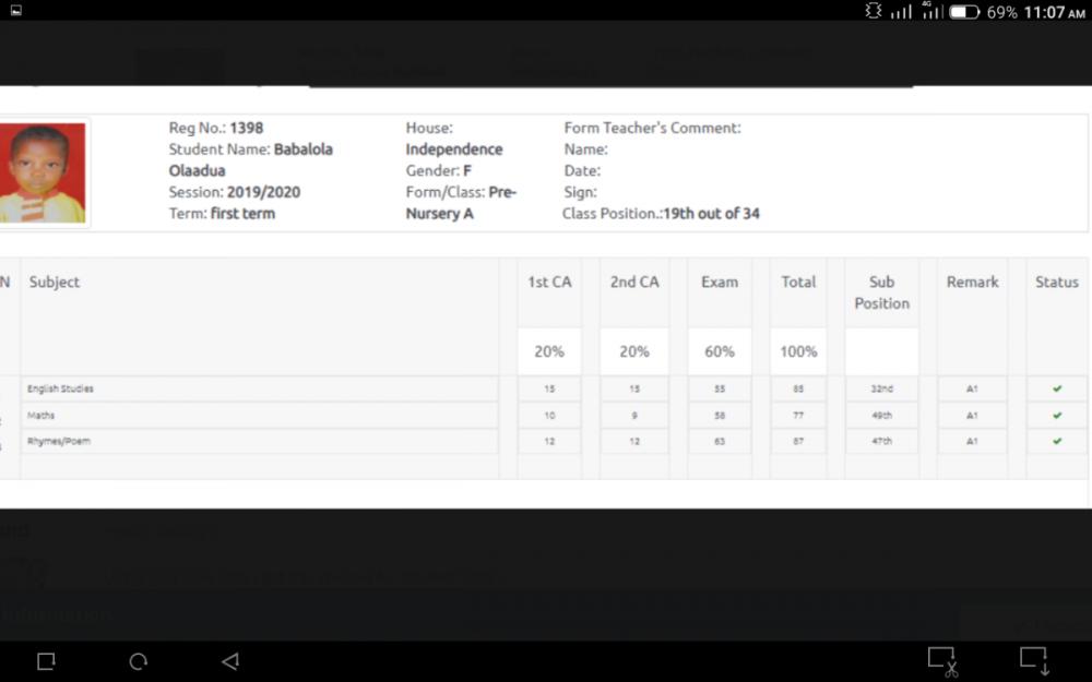 Screenshot_2021-07-24-11-07-42.png