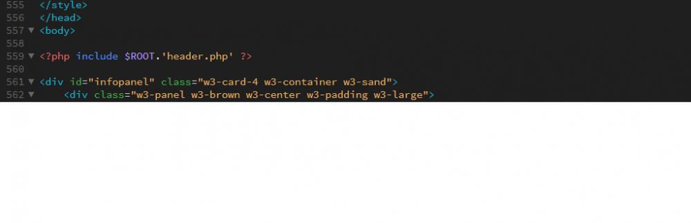 dw_error_bunn.thumb.png.834aa781181b76209dafc4c977b6e398.png