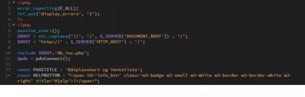 dw_error_topp.thumb.png.6f4e24d88bd357068ed5471fcdb65d81.png