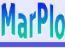 MarPlo's Photo