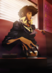 spike-spiegel's Photo