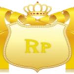 RunePlanet's Photo