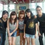 KaiSheng's Photo