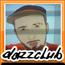 dazzclub