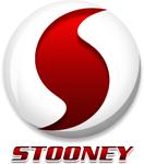 Stooney's Photo