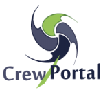Crew-Portal's Photo