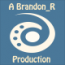 Brandon_R's Photo