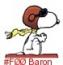 F00Baron's Photo