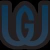 WebOutGateway