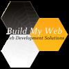 BuildMyWeb