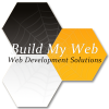 simple image overlay - last post by BuildMyWeb