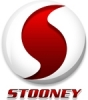 Stooney